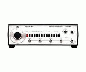 WAVETEK 182A FUNCTION GENERATOR, DC-4 MHZ, WITH SWEEP FUNCTION